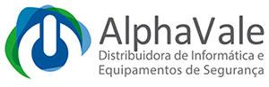 Alphavale